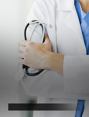 Фундаментальные и прикладные проблемы здоровьесбережения человека на Севере