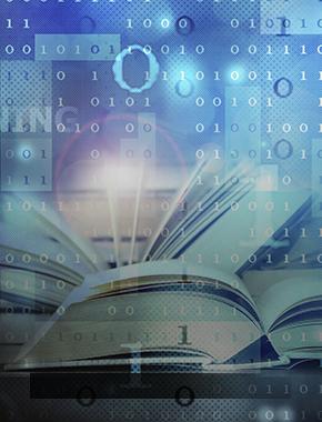 В СурГУ открывается IT-образовательный холдинг