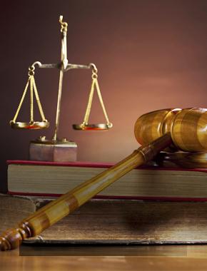 Дни правосудия в СурГУ