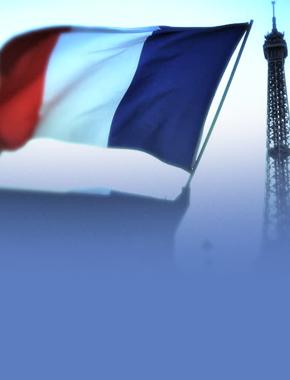 Декада французского языка в СурГУ